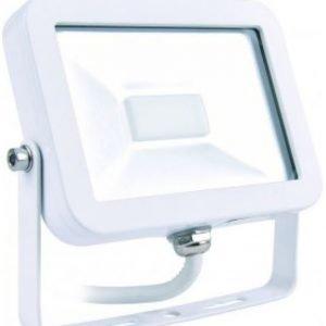 Valonheitin 10w Valkoinen Led C-Spot Led Energie