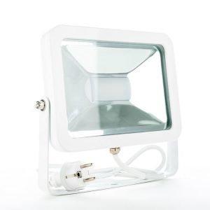 Valonheitin 20w Valkoinen Led C-Spot Led Energie