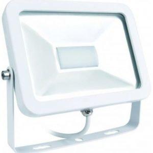 Valonheitin 30w Valkoinen Led C-Spot Led Energie
