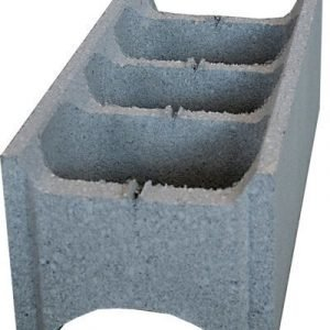 Valuharkko HB 600x250x200 mm
