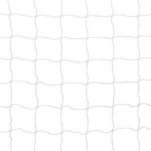 Varaverkko / Jalkapallomaalin Verkko Atom Sports