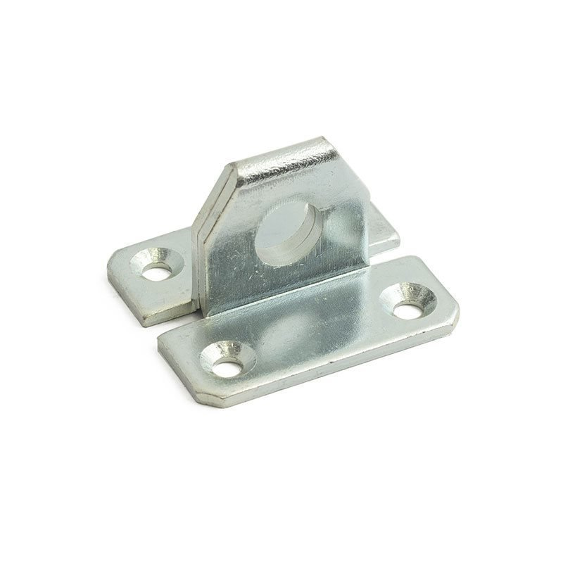 Vastakappale nivelsalpaan 2365 Habo Alumiini