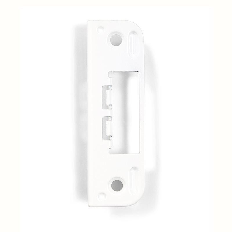 Vastarauta 6510 Habo Valkoinen