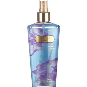 Victoria's Secret Endless Love 250 Ml Body Mist Naisten Vartalosuihke
