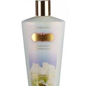 Victoria's Secret Fantasies Secret Charm Hydrating Body Lotion 250 Ml Vartalovoide