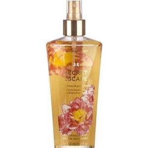 Victoria's Secret Fantasies Secret Escape Fragrance Mist 250 Ml Naisten Vartalosuihke