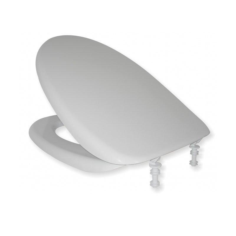 WC-Istuinkansi Zala Universal