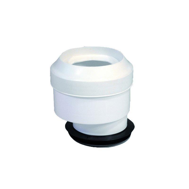 WC-liitin