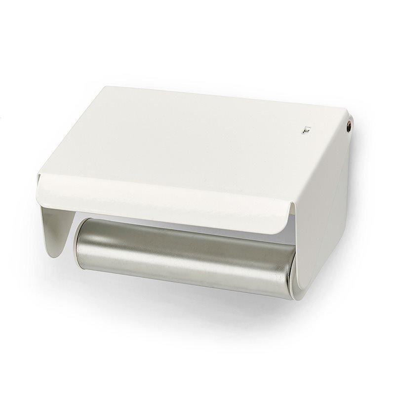 WC-paperiteline 3410 Habo Valkoinen