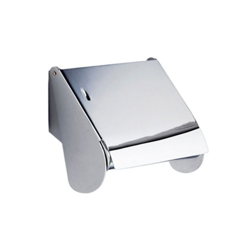 WC-paperiteline Beslagsboden B440K Kromi
