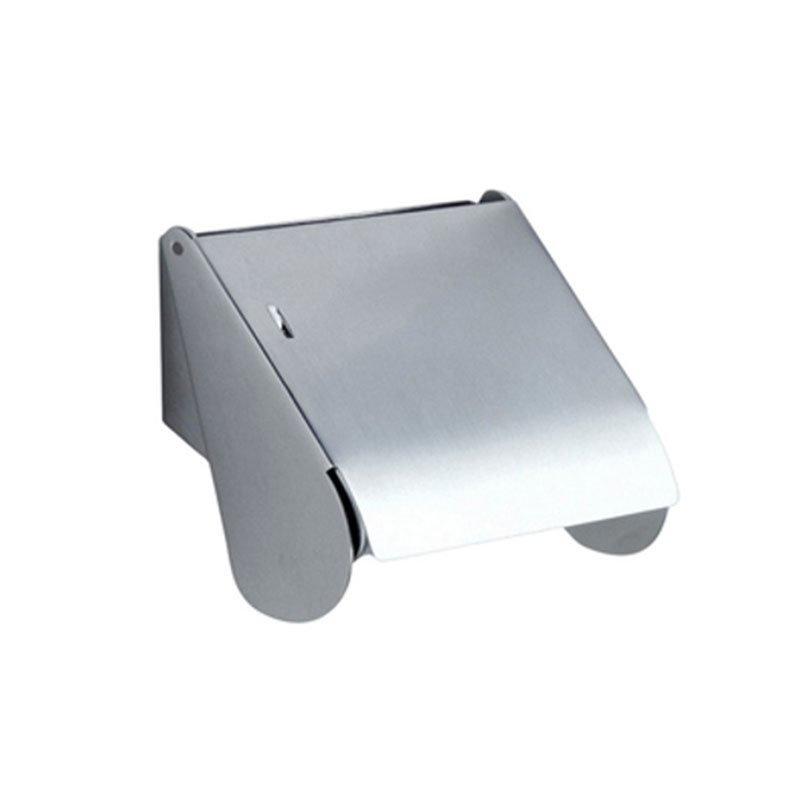 WC-paperiteline Beslagsboden B440KM Kromi