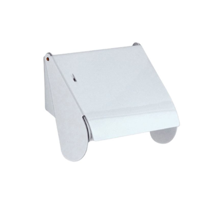 WC-paperiteline Beslagsboden B440X Valkoinen