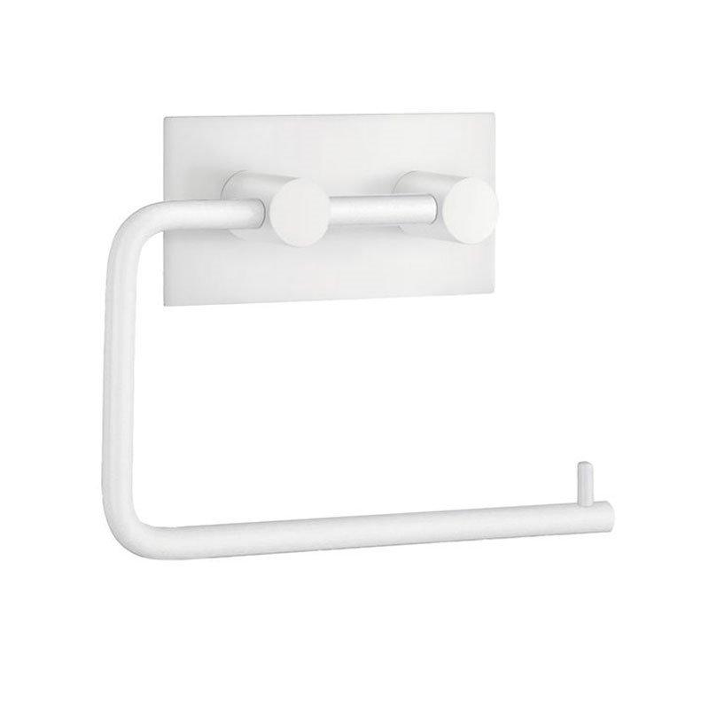 WC-paperiteline Beslagsboden BX1098 Valkoinen