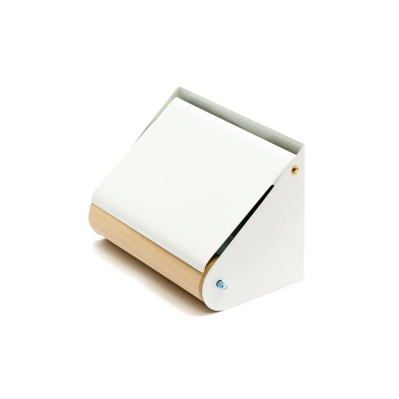 Wc-Paperiteline 3400 Habo
