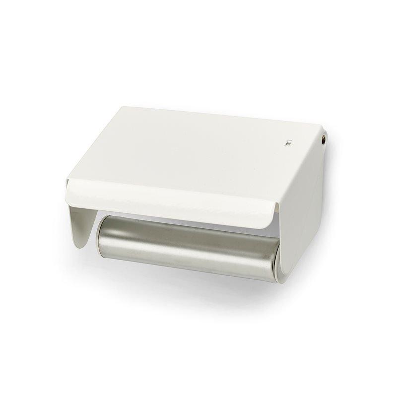 Wc-Paperiteline 3410 Habo