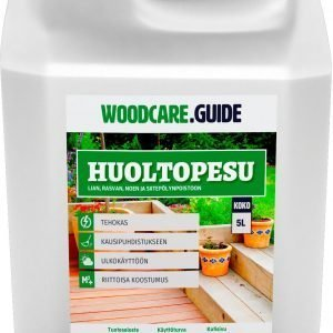 Woodcare.Guide 2
