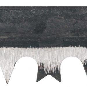 Woodtec Kaarisahanterä