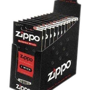Zippo-sydän