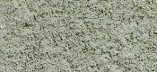 weber.vetonit 420 Sementtimaali T011 20 kg